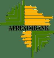 African export import bank