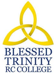 Blessed trinity RC College