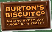 Burton Biscuits