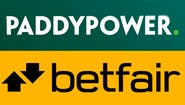 Paddy power betfair PLC