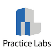 IT Practice Labs