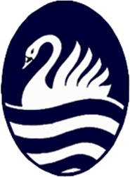 The cherwell school academy trust
