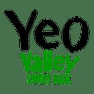 Yeo valley farms